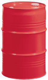 Liqui Moly Rapid Cleaner, 60l drum