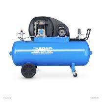 Abac Compressor A29B/200 CM3