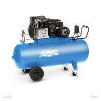 Abac Compressor B4900/270