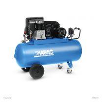 Abac Compressor B5900/270