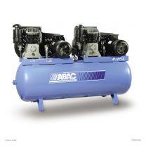 Abac Compressor B6000/500