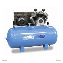 Abac Compressor BV8900/1000