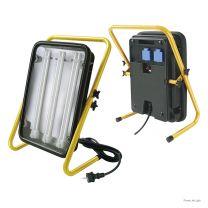 Brennenstuhl Power Jet Light