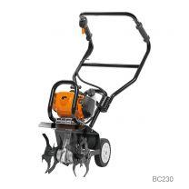 Stihl Cultivator BC 230