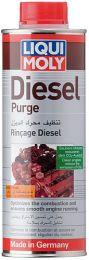 Liqui Moly Diesel Purge, 500 ml