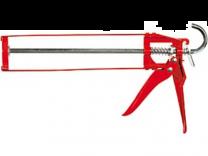 Application Gun for Silicone KP M1