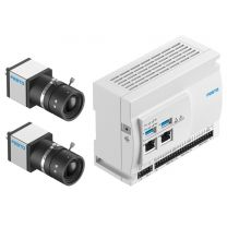 Festo Vision/Image Processing Systems