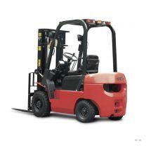 Hangcha Forklift Truck 1.8 t