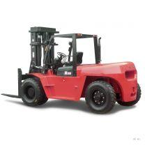 Hangcha Forklift Truck 10.0 t