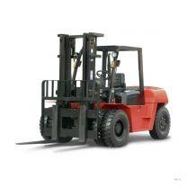 Hangcha Forklift Truck 7.0 t