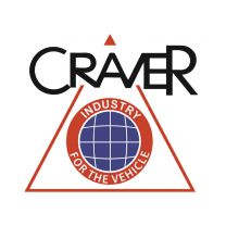 Craver double action Brake cylinder 30/30