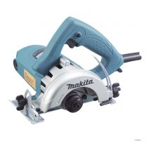 "Makita Tile Cutter 4 3/8"" 1200 W"