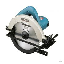 "Makita Circular Saw 7 1/4"" 1050 W"