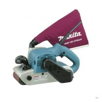 Makita Belt Sander 1200 W
