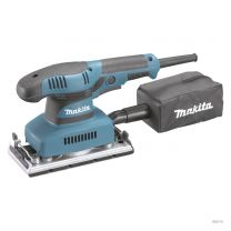Makita Finishing Sander 190 W