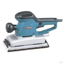 Makita Finishing Sander 330 W