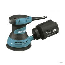 Makita Random Orbit Sander 300 W