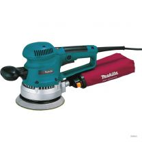 Makita Random Orbit Sander 310 W