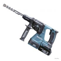 Makita Cordless Combination Hammer 18 V