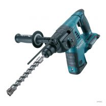 Makita Cordless Combination Hammer 36 V