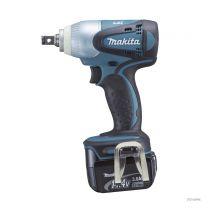 Makita Cordless Impact Driver 18 V