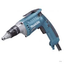 Makita Dry-Wall Screw Driver 570 W