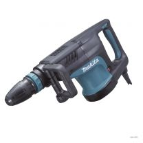 Makita Combination Hammer 1510 W