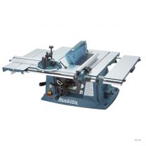 "Makita Table Saw 10"" 1500 W"