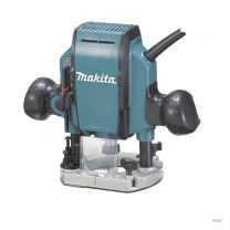 Makita Router 900 W