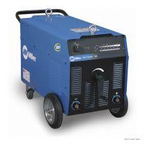 Miller Blue-Thunder Series SMAW Arc Welding Power Source