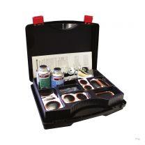 Rema Tip Top Workshop kit TT 42