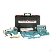 Rema Tip Top Tyre repair kit TIP TOP