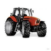 Same Tractor Diamond 265