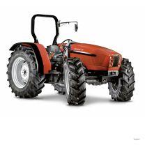 Same Tractor Explorer 95 - 4 WD