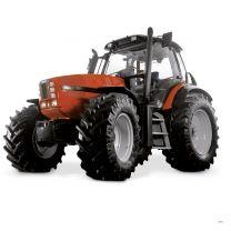 Same Tractor Iron 200