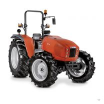 Same Tractor Tiger 70 - 4 WD