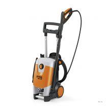 Stihl High-pressure cleaner RE 118