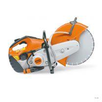 Stihl Cut-off Machine TS 420