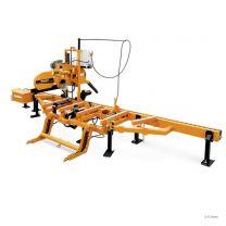Wood-Mizer Sawmill LT40 Series