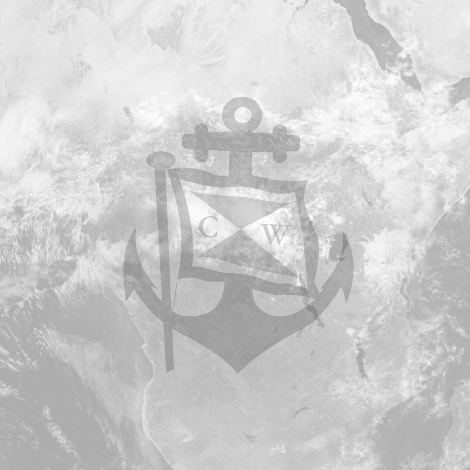 Baldwin RS3996