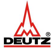 Deutz Parts & Services