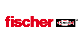 Innovative Fixing Solutions by Fischer