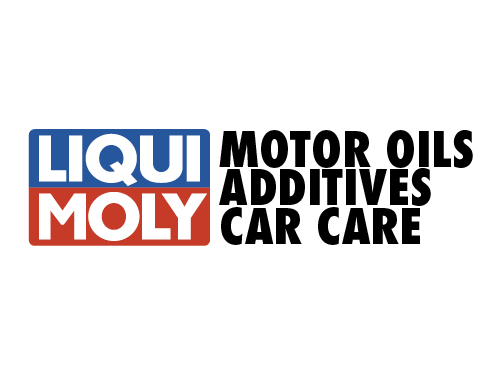 Liqui Moly offers high quality lubricants, additives and car care products made in Germany.